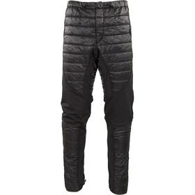 Carinthia G-Loft Ultra Pantalon, noir